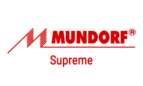 mundorf-SUPREME-SERIES