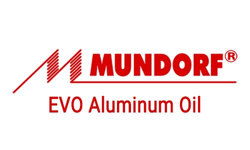 mundorf-evo.ALUMINUM-OIL-series