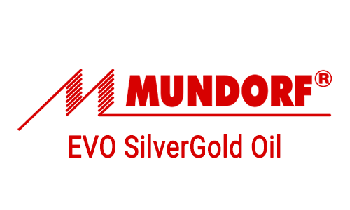 mundorf-evo.SILVERGOLD-OIL-series