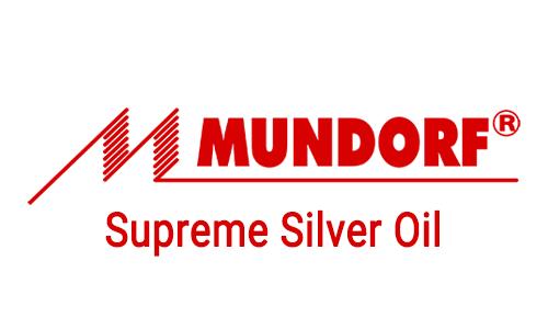 mundorf-supreme-SILVER-OIL-series