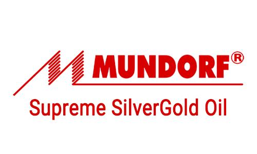 mundorf-supreme-SILVERGOLD-OIL-series