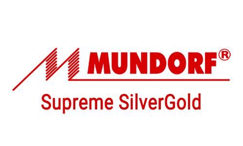 mundorf-supreme-SILVERGOLD-series