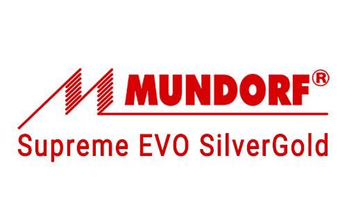 mundorf-supreme-evo.SILVERGOLD-series