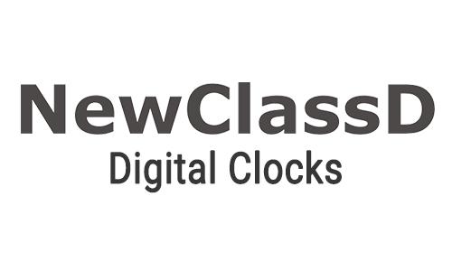ncd-clock