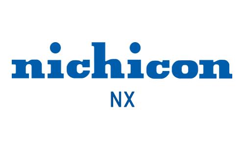 nichicon-NX-SERIES