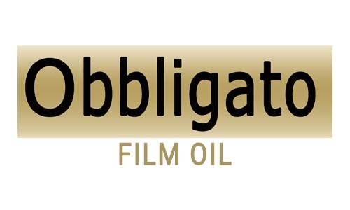obbligato-film-oil-series