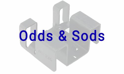 ods-sods