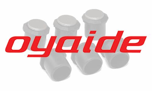 oyaide-adpt