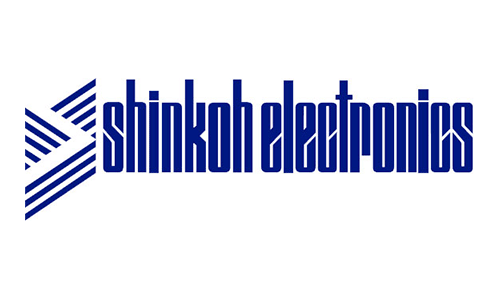 shinkohelectronics