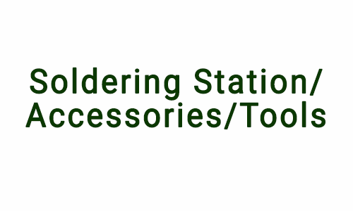 solder-station.access.tools