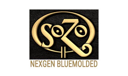 sozo-nexgen-bluemolded-series