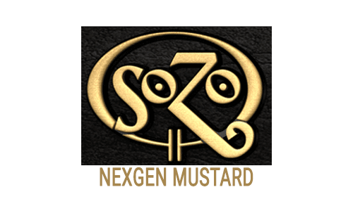 sozo-nexgen-mustard-series