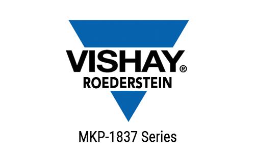 vishay-mkp