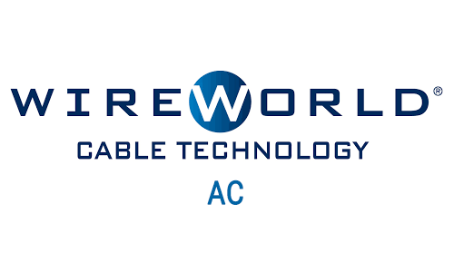 wireworld-ac