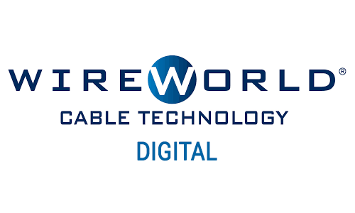 wireworld-digi