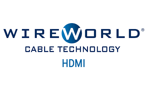 wireworld-hdmi