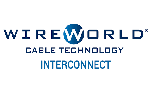 wireworld-int