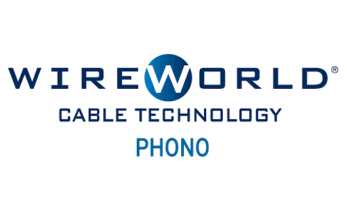 wireworld-ph