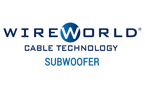 wireworld-sub