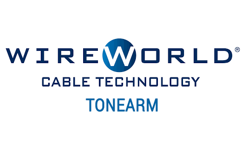 wireworld-tnrm