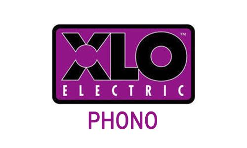 xlo-phno