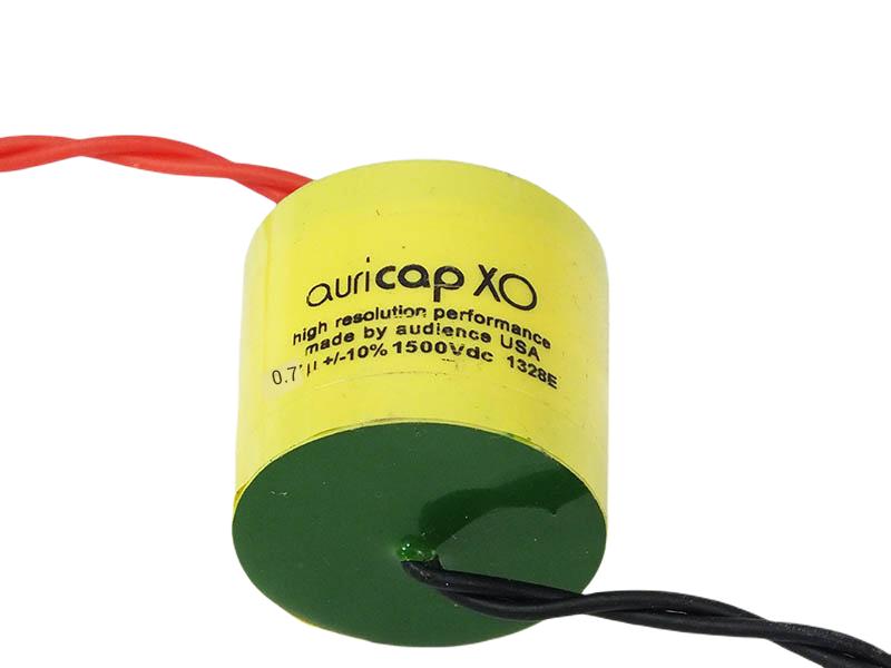AURIXO-79196