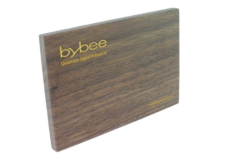 BYBEE-82556