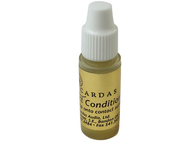 CARDAS-70241