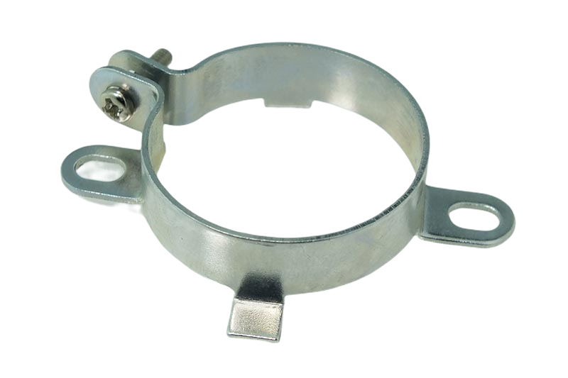 CLAMPS-58847