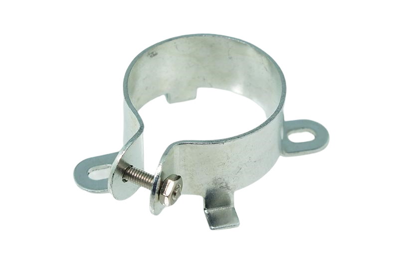 CLAMPS-68122