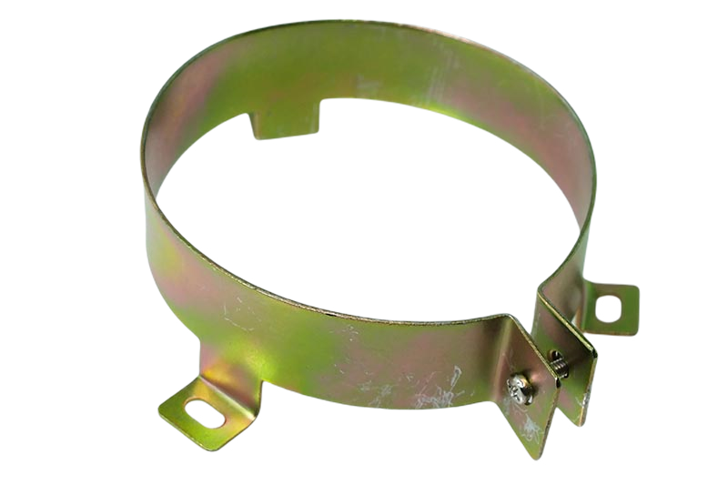 CLAMPS-70246
