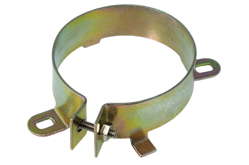 CLAMPS-76083