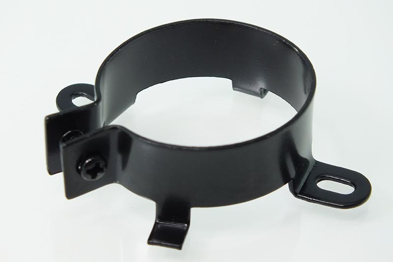CLAMPS-76853