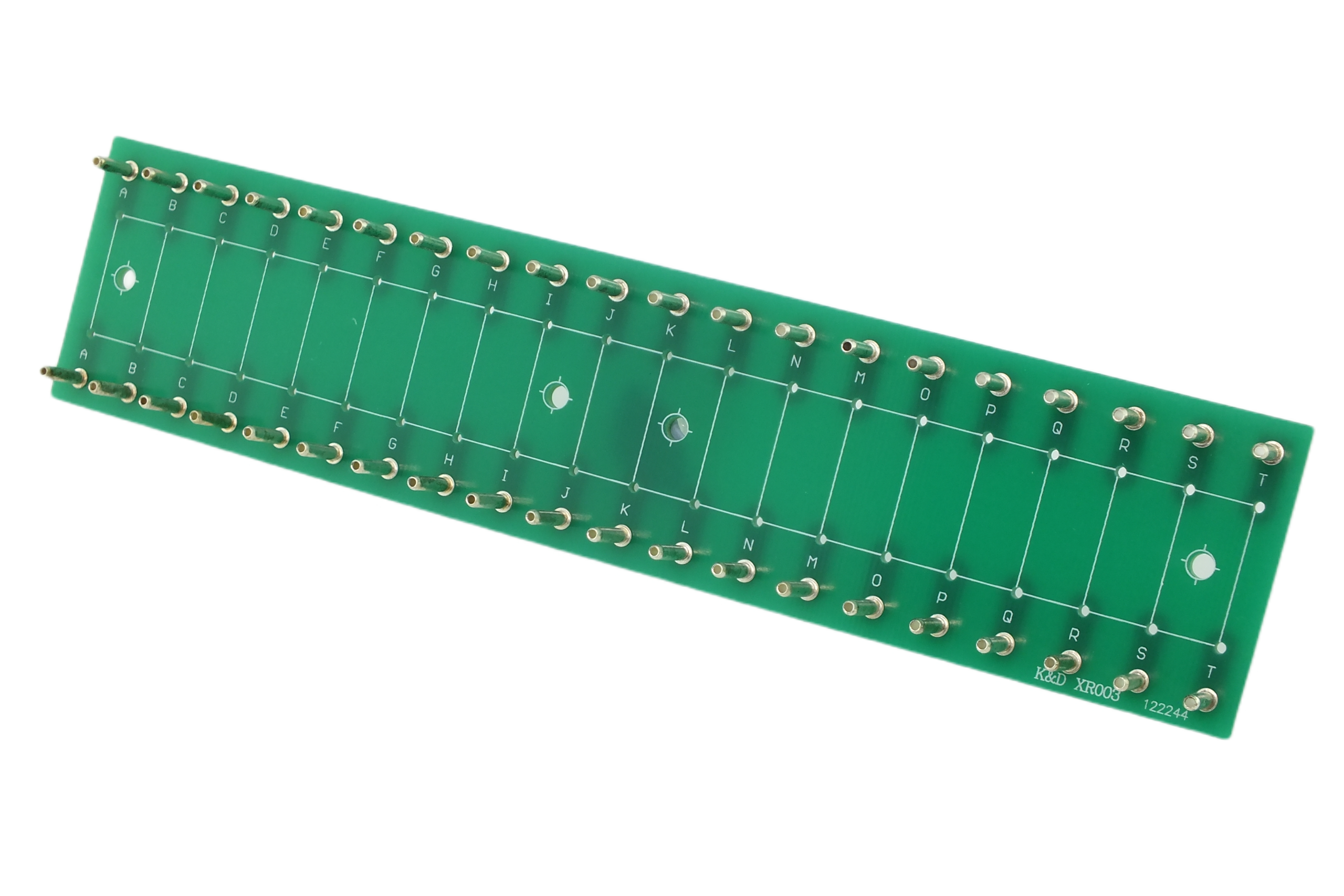 CONNEX-71628