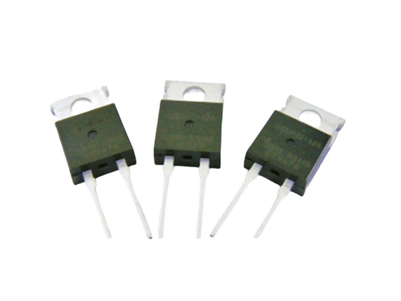 DIODES-64783