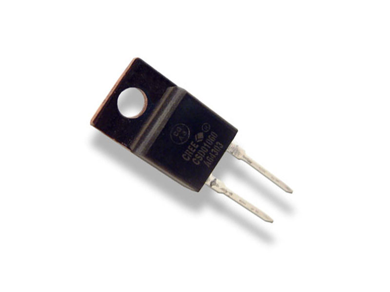 DIODES-68247
