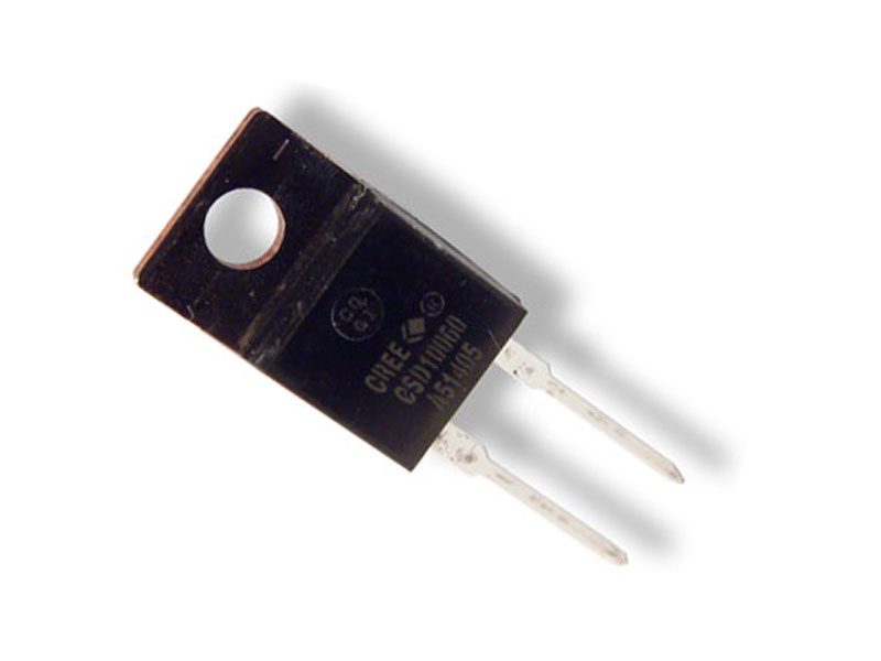 DIODES-68250