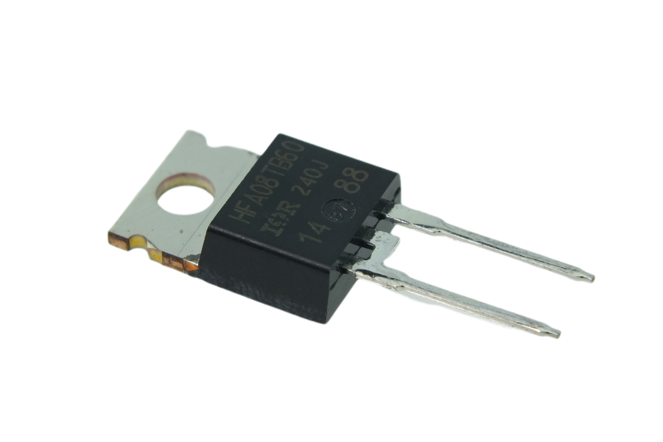 DIODES-70629