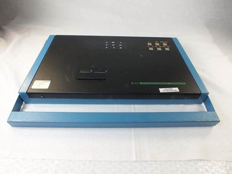 ESI-79256a