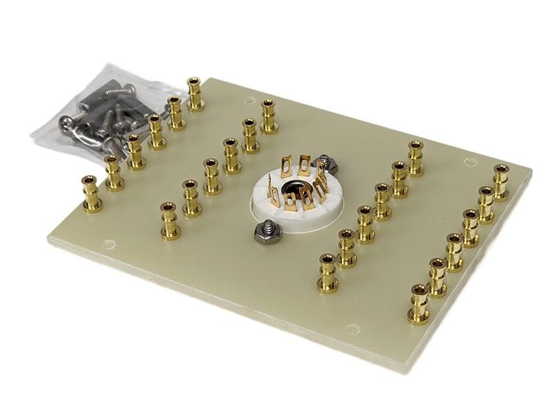 IAG-87555