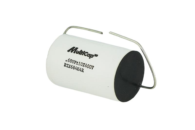 MULCAP-51292