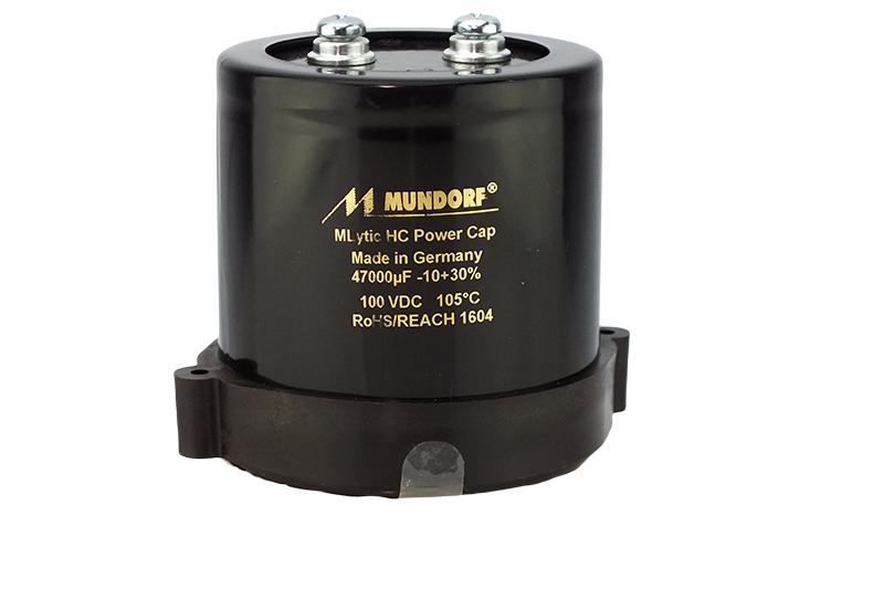 MUNDORF-70417