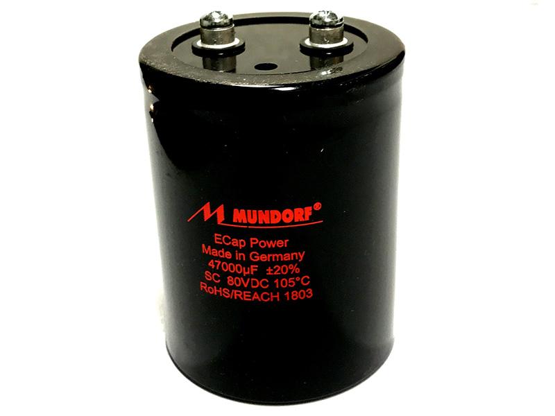 MUNDORF-88029