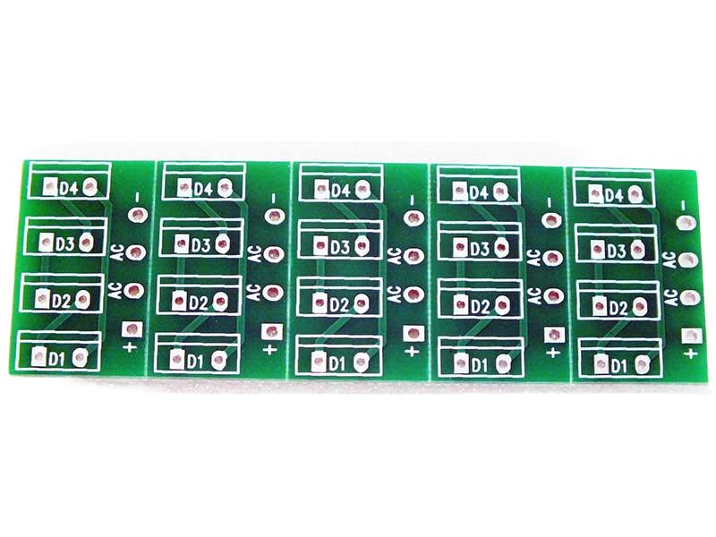 PCBS05-77727