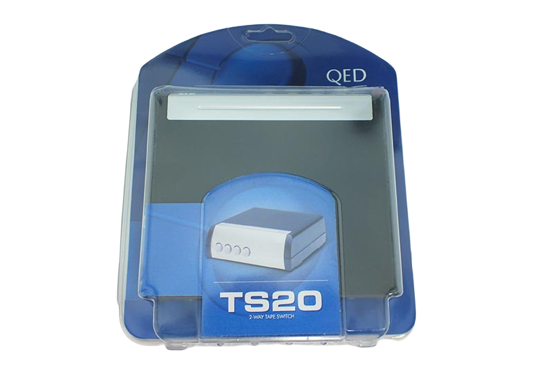 QED-80955
