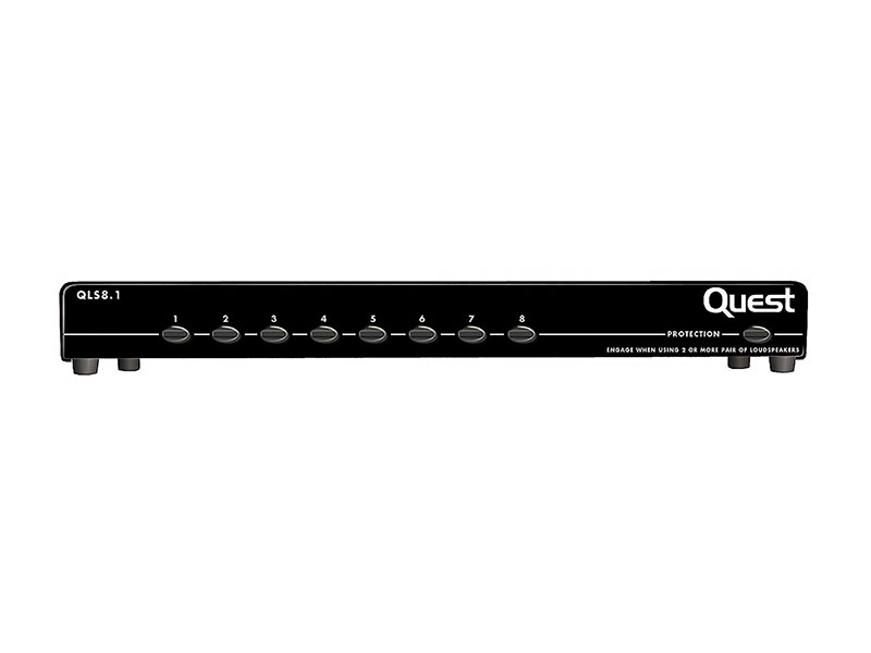 QUEST-83430