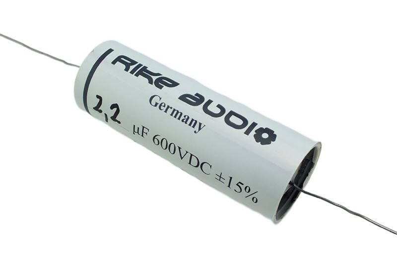 RIKES-83374