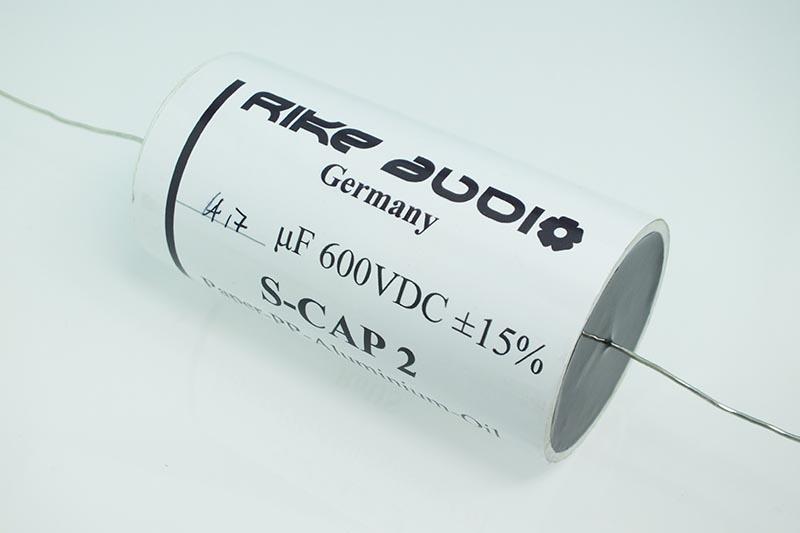 RIKES-83376