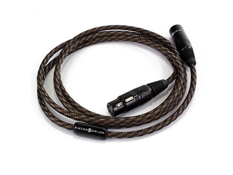 WWORLD-88006