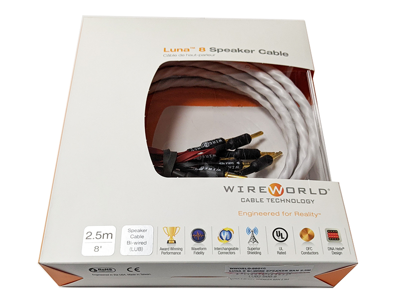 WWORLD-88010
